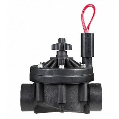 Электромагнитный клапан Hunter ICV-151G-B купить в алматы автополив монтаж оборудование в Казахстане