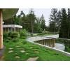 Сад на крыше: украшение вашего дома и зона отдыха