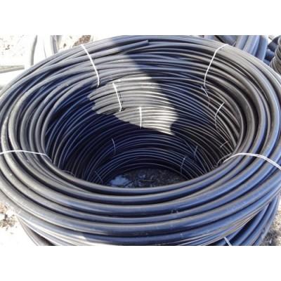 Полиэтиленовые ПНД (ПЭ) трубы Фитинги купить в Алматы давление 10 атмосфер диаметр 32по оптовым ценам