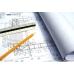Проектирование отопления в Алматы сделать проект монтаж низкие цены гарантия